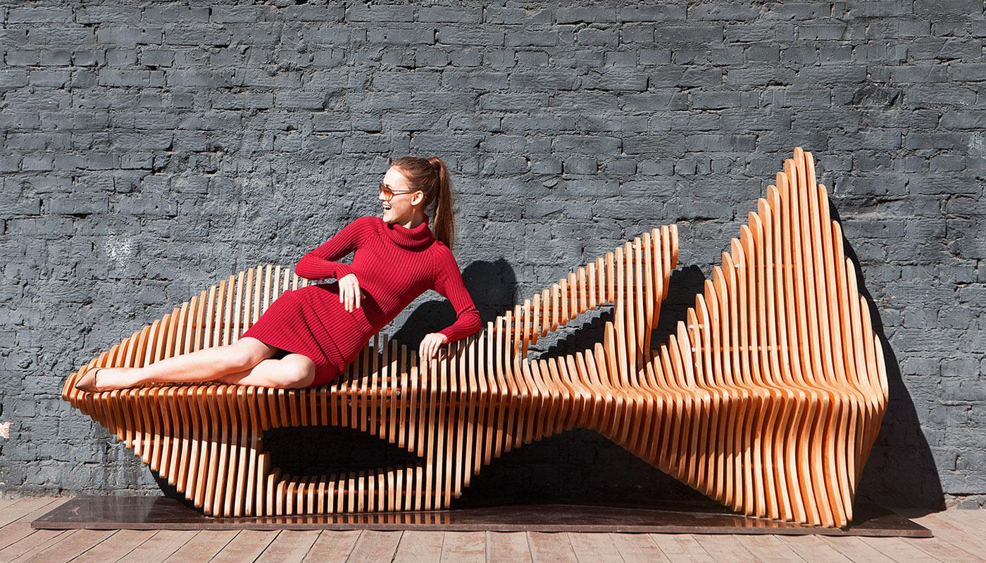falcon-bench-oleg-soroko-banc-blog-espritdesign-10.jpg