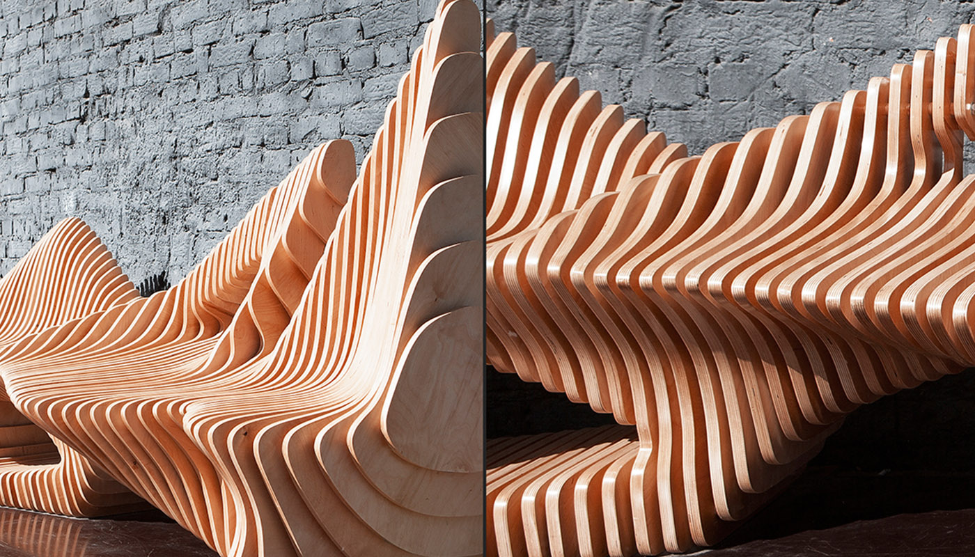 falcon-bench-oleg-soroko-banc-blog-espritdesign-13.jpg