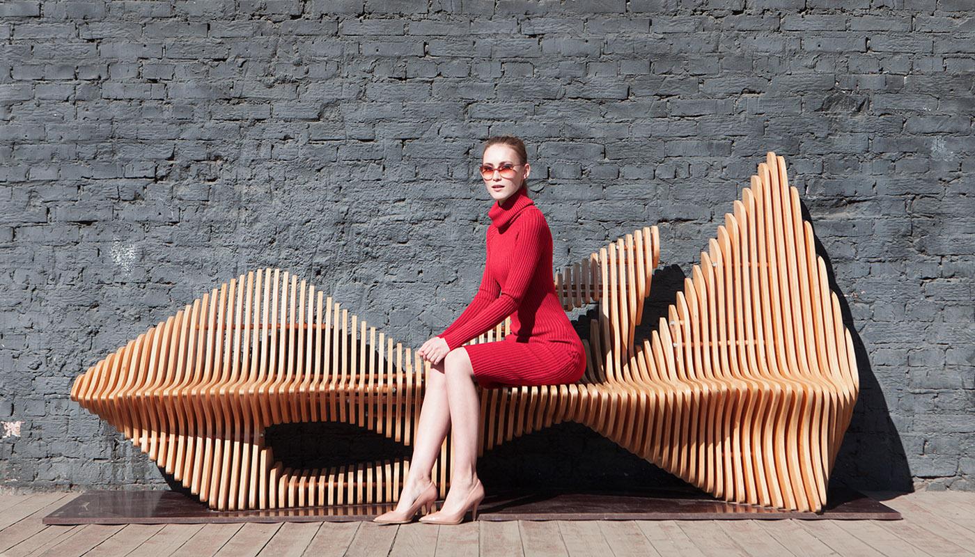 falcon-bench-oleg-soroko-banc-blog-espritdesign-2.jpg
