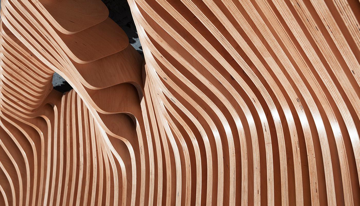 falcon-bench-oleg-soroko-banc-blog-espritdesign-5.jpg