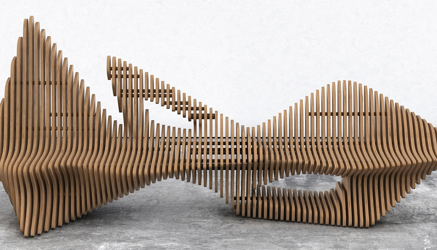 falcon-bench-oleg-soroko-banc-blog-espritdesign-6.jpg
