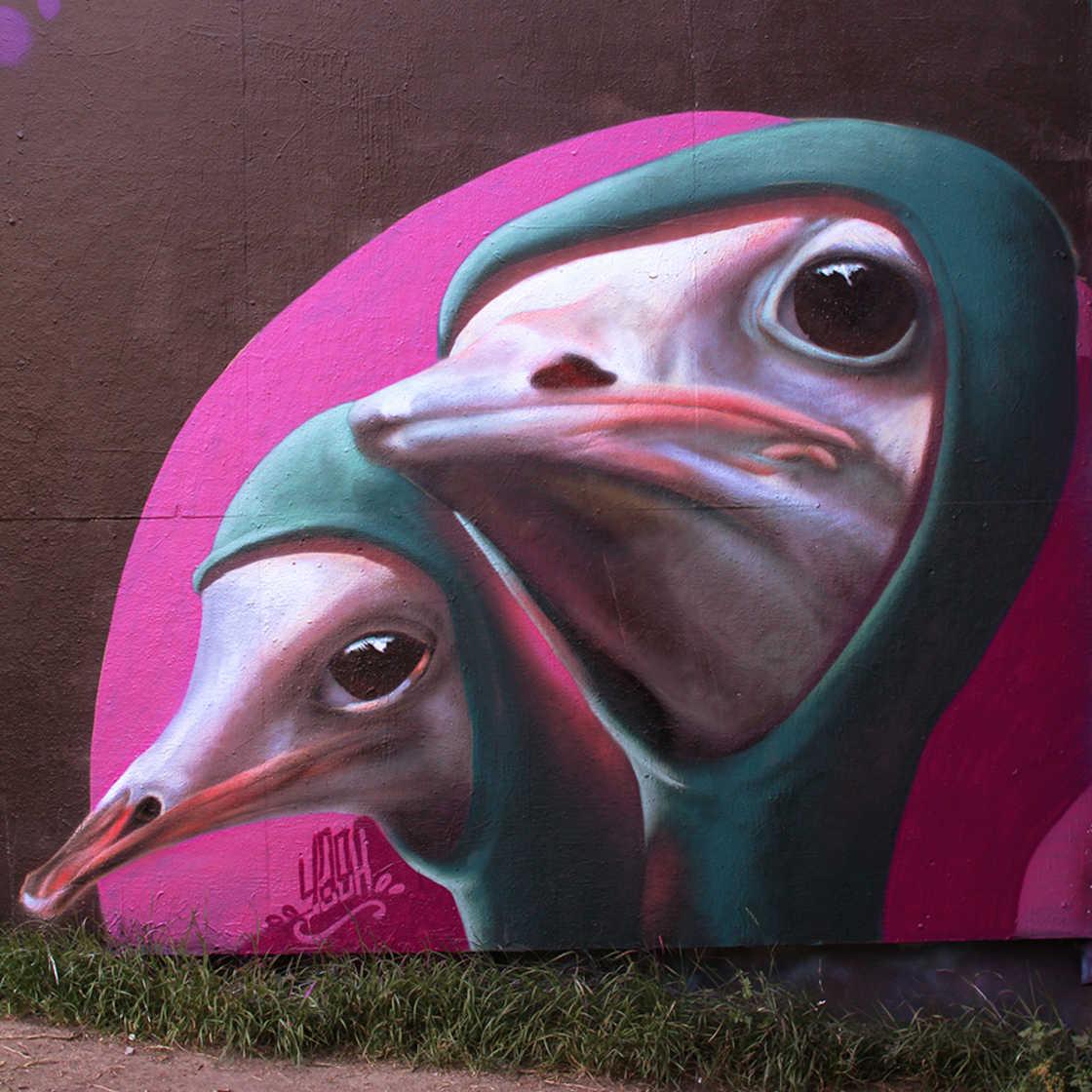 yash-one-street-art-1.jpg