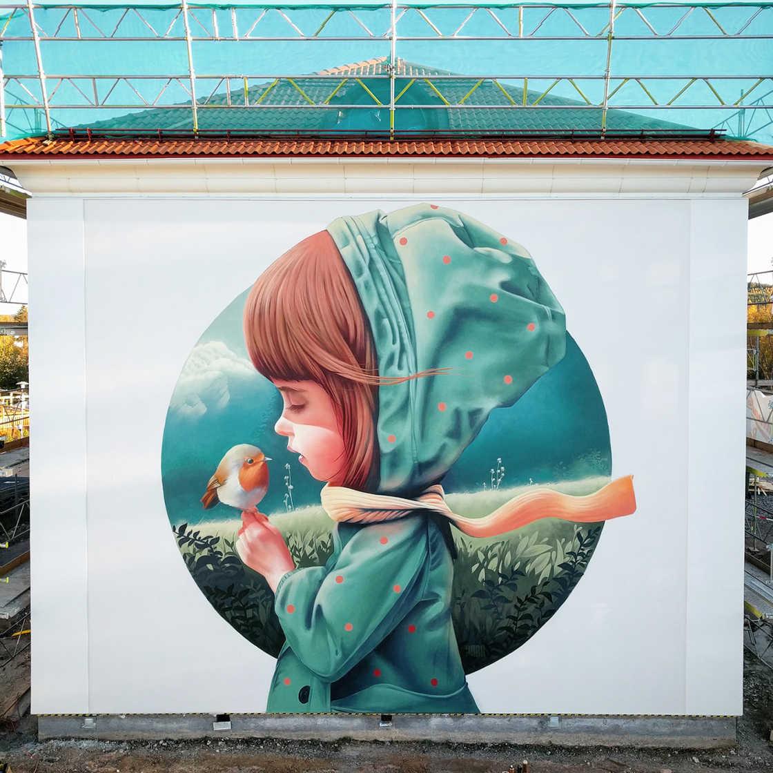 yash-one-street-art-14.jpg