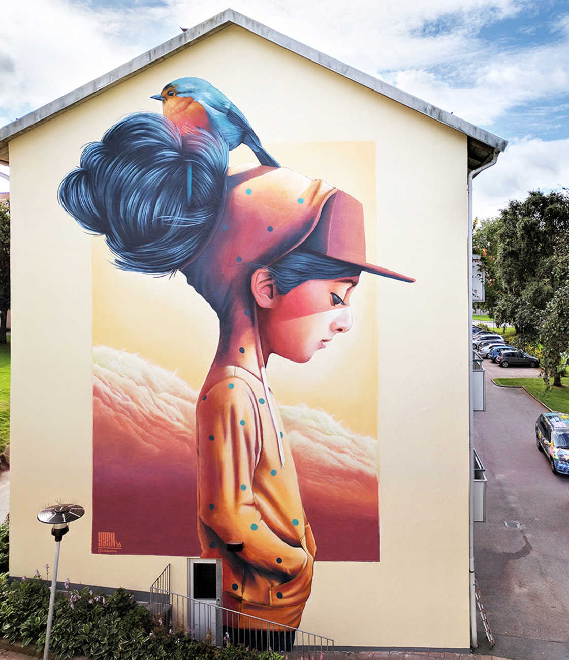 yash-one-street-art-15.jpg
