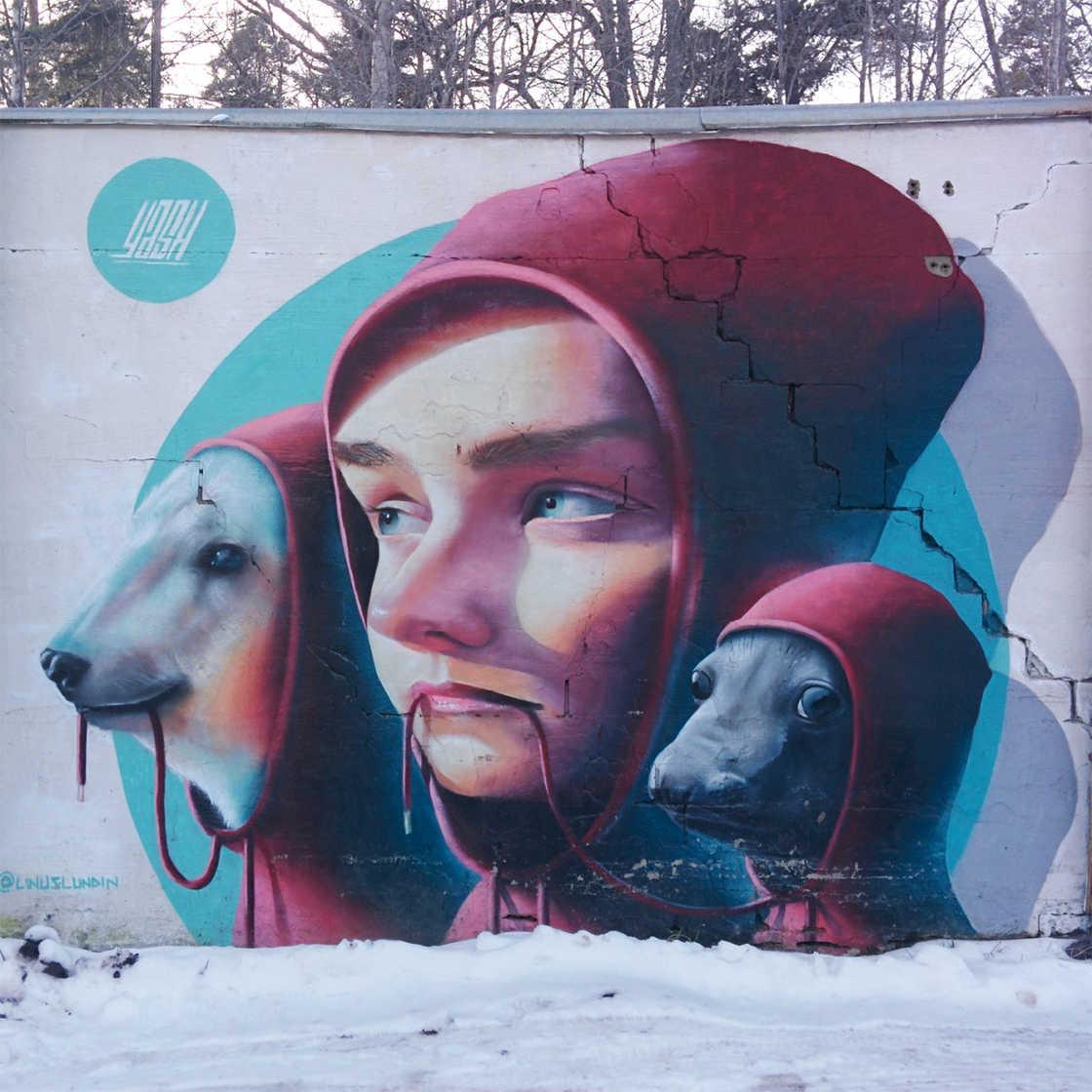 yash-one-street-art-2.jpg