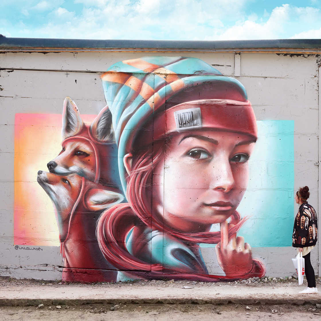 yash-one-street-art-3.jpg