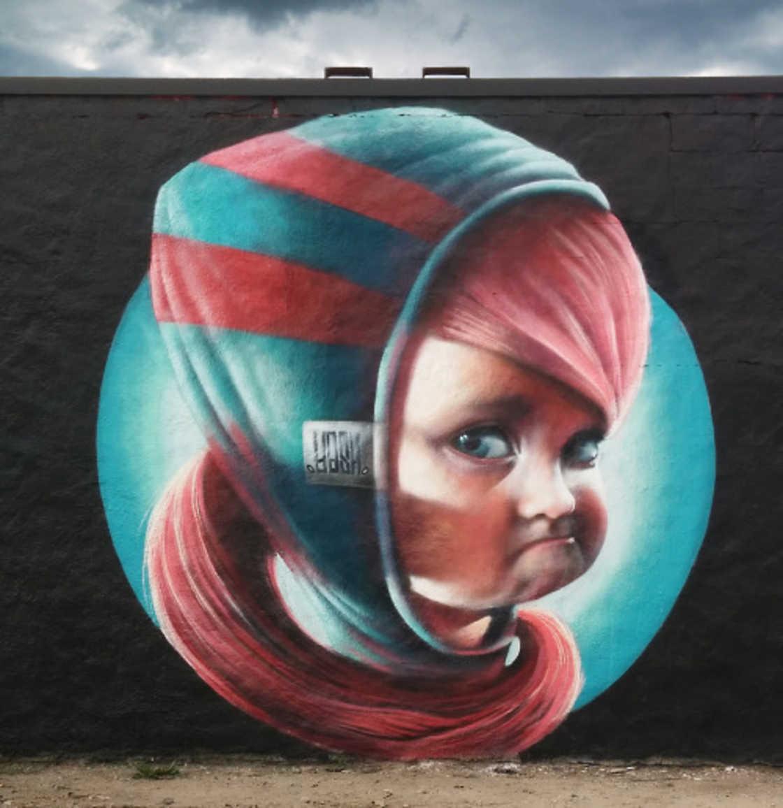 yash-one-street-art-4.jpg