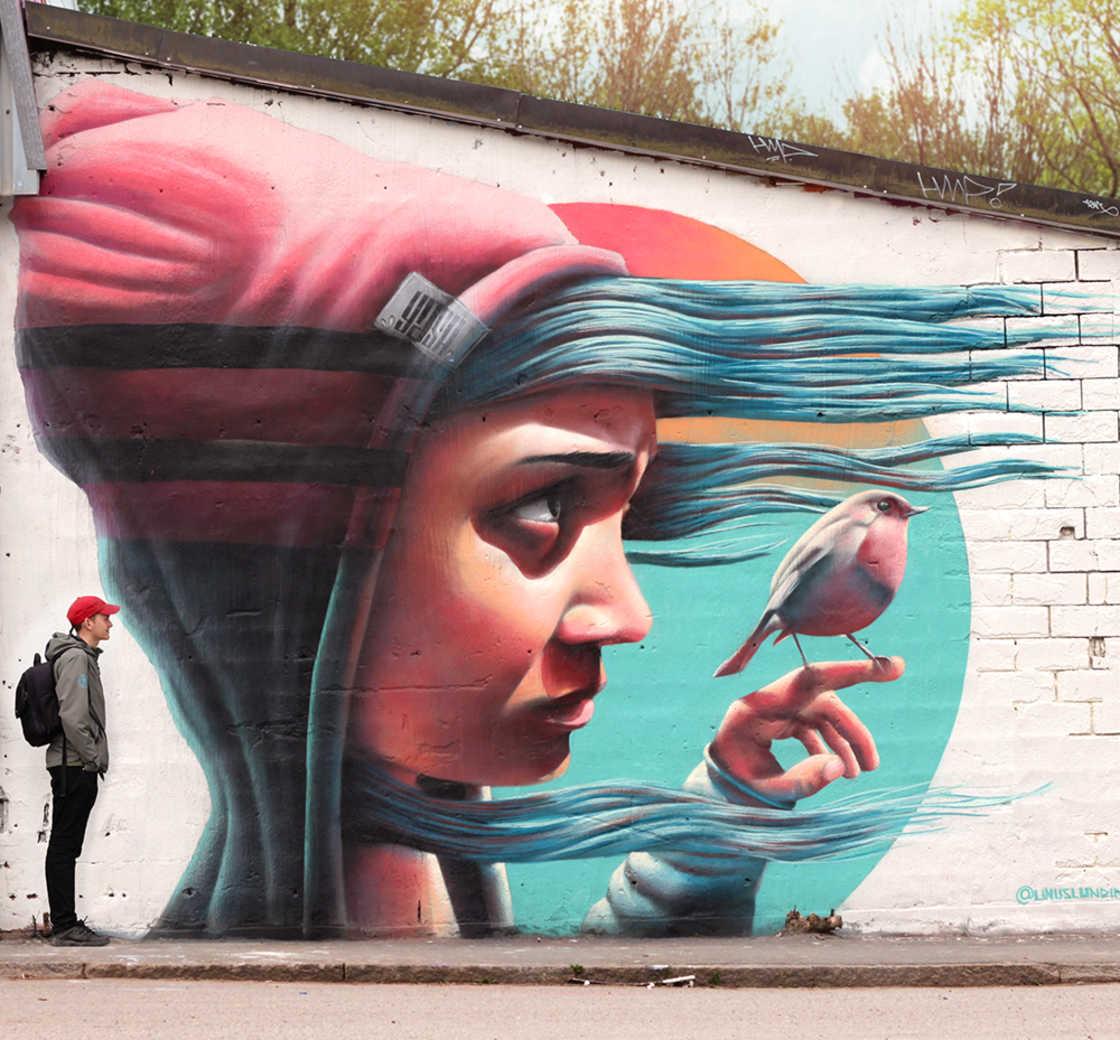 yash-one-street-art-5.jpg