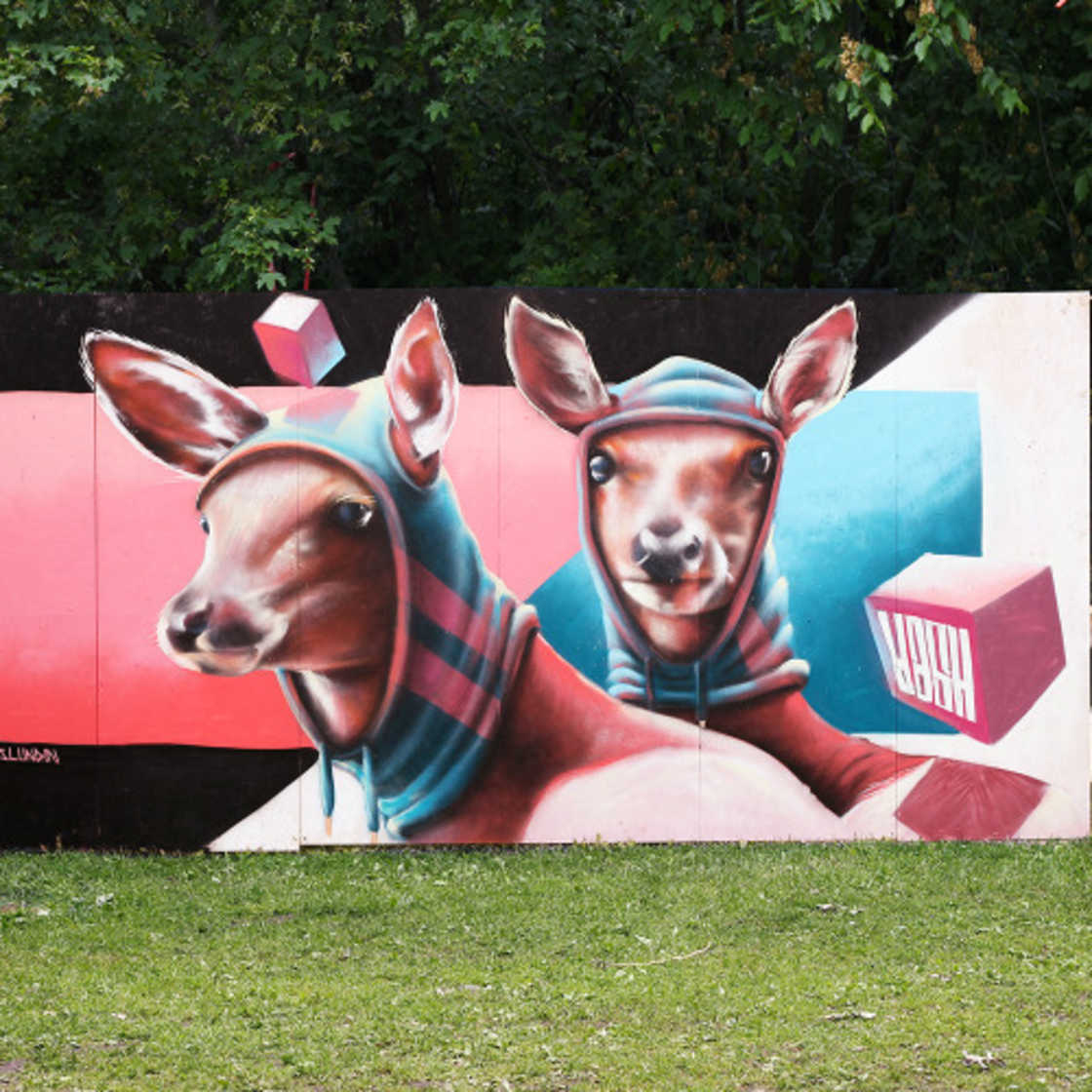 yash-one-street-art-6.jpg