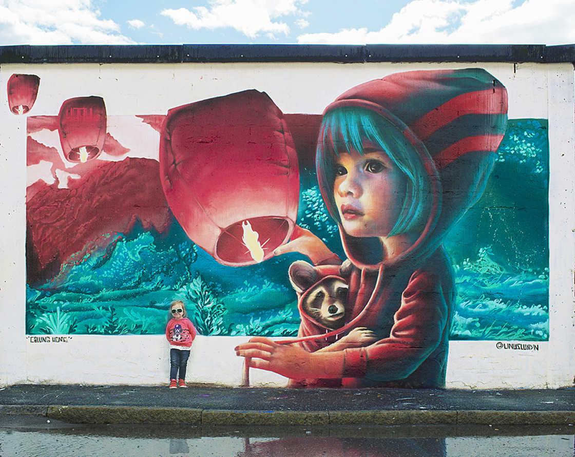 yash-one-street-art-7.jpg