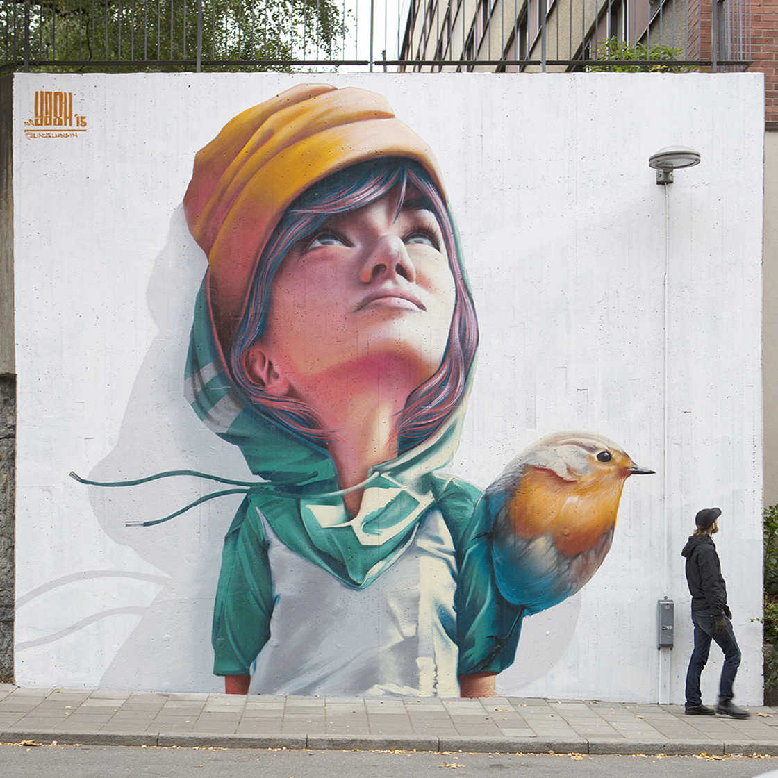 yash-one-street-art-8.jpg