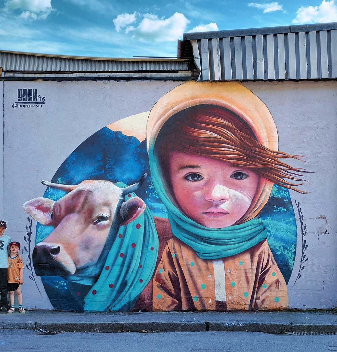 yash-one-street-art-9.jpg