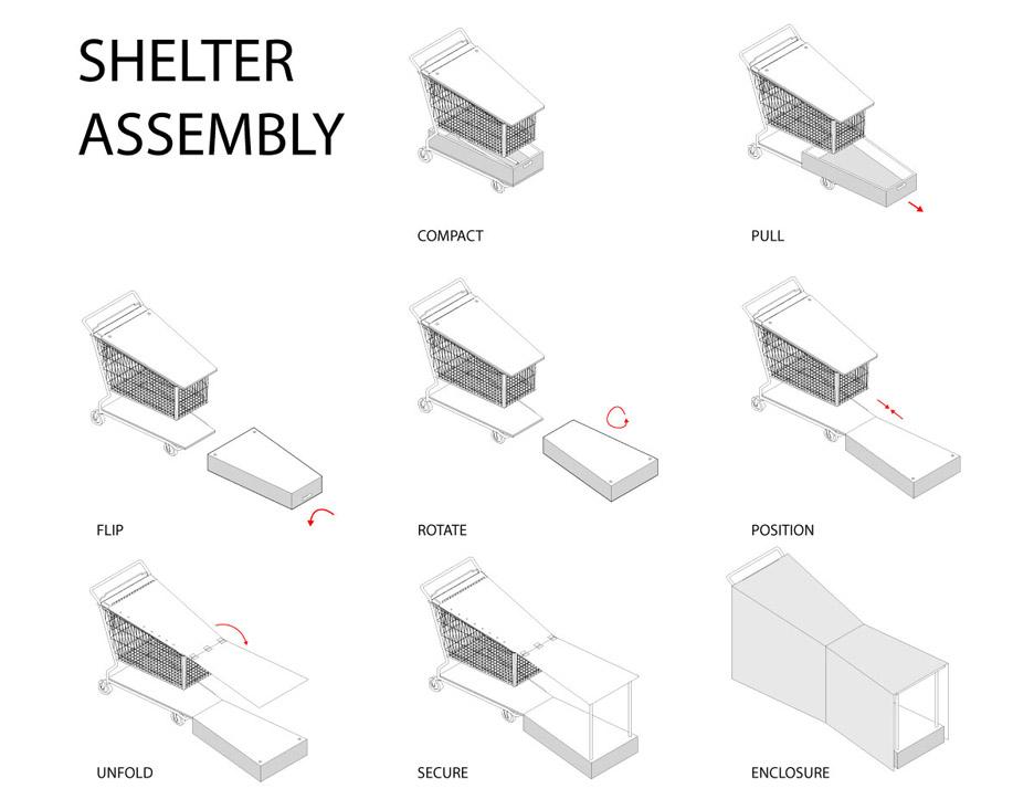 nomadic-shelter_dezeen_936_col_1.jpg