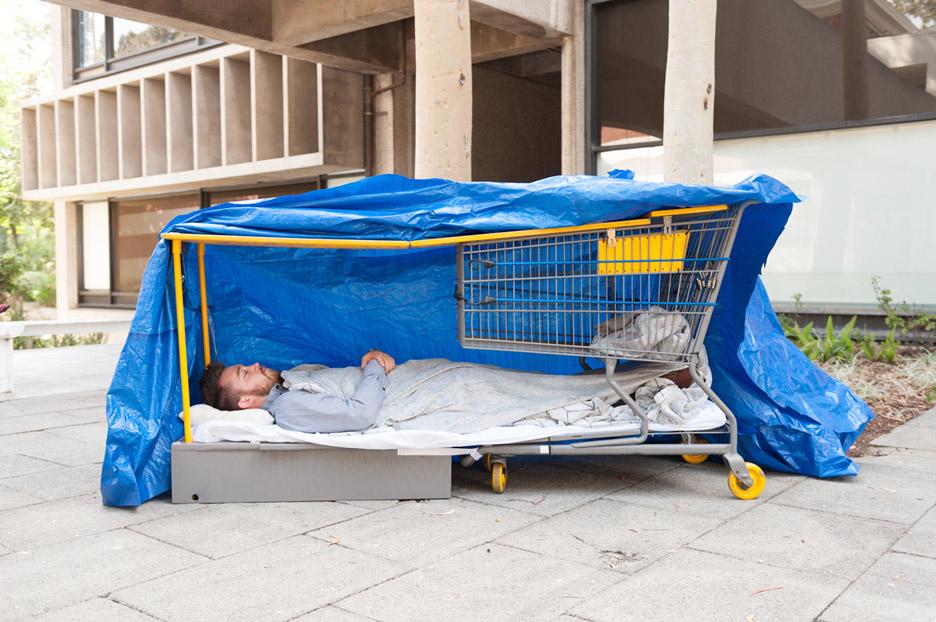 nomadic-shelter_dezeen_936_col_2.jpg