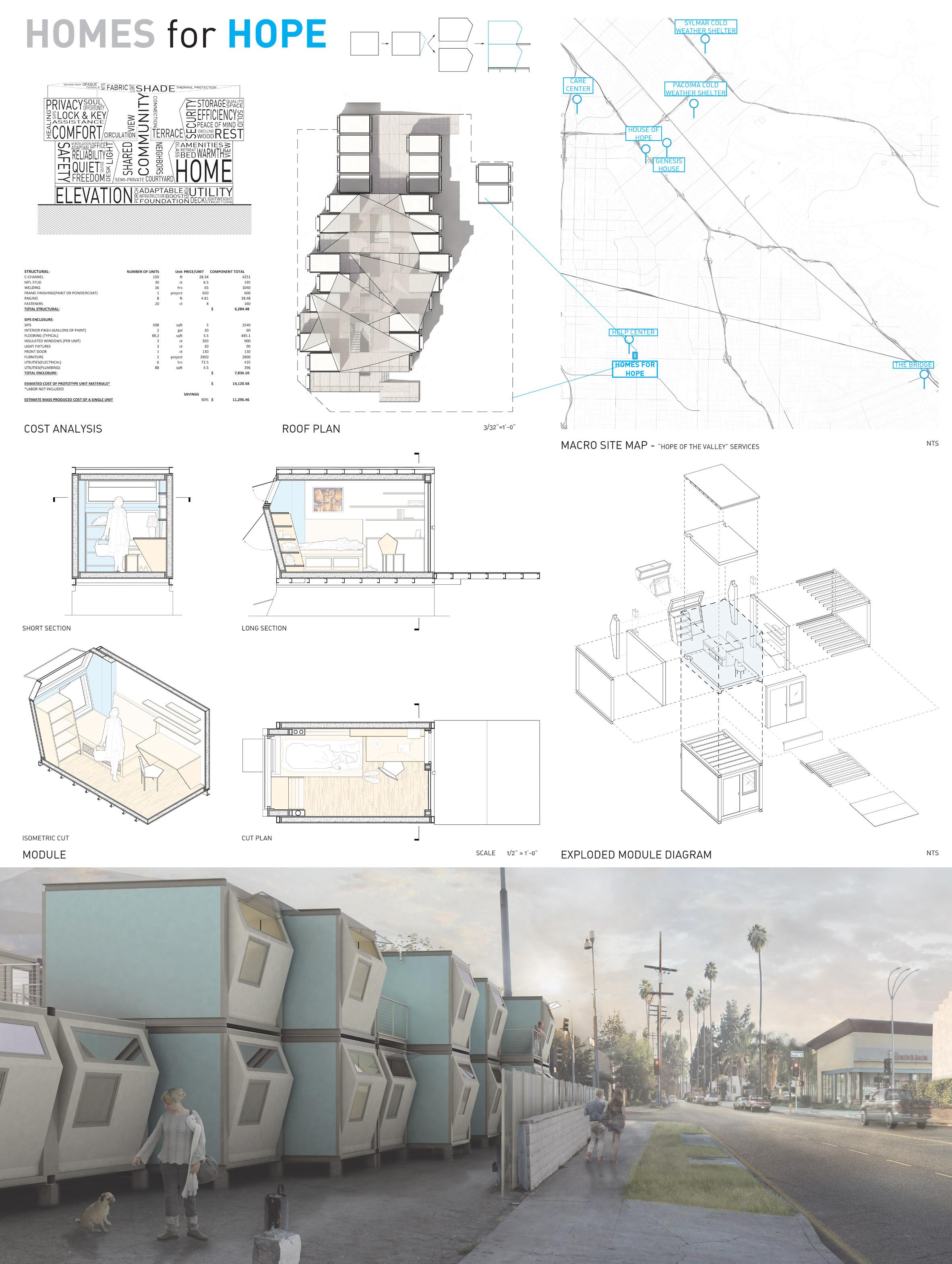 rendering-homes-for-hope-homeless-studio-project-madworkshop-_dezeen_2364_col_0.jpg