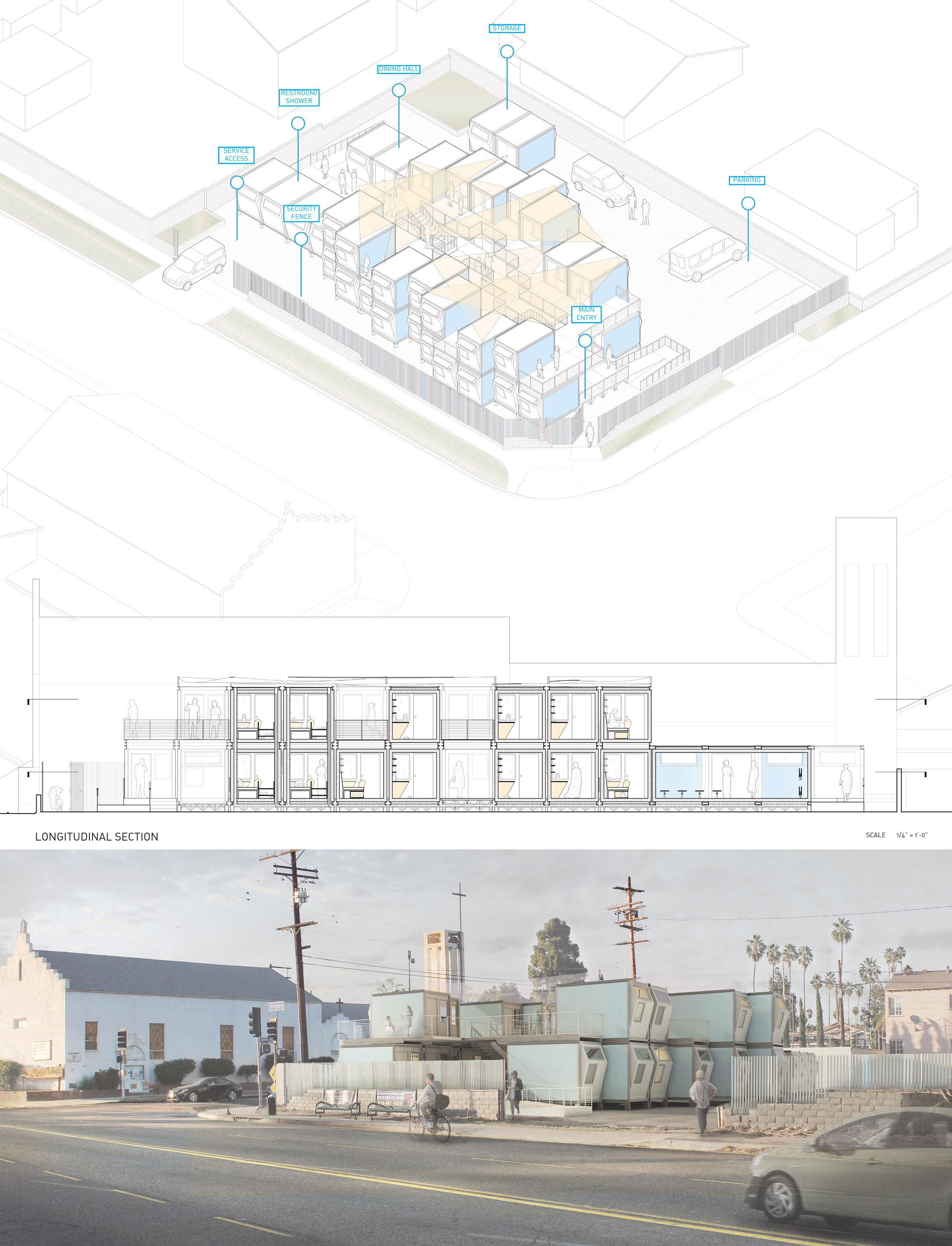 rendering-homes-for-hope-homeless-studio-project-madworkshop-_dezeen_2364_col_1.jpg