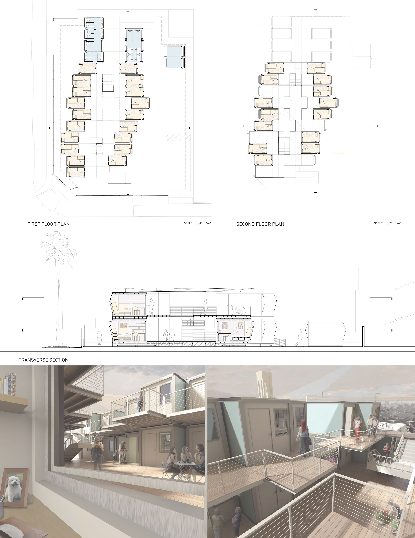 rendering-homes-for-hope-homeless-studio-project-madworkshop-_dezeen_2364_col_2.jpg