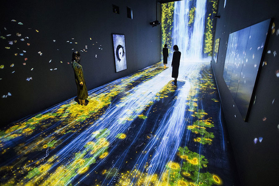 immersive-interactive-installation-in-an-art-gallery-in-london-6.jpg