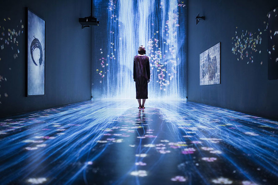 immersive-interactive-installation-in-an-art-gallery-in-london-8.jpg