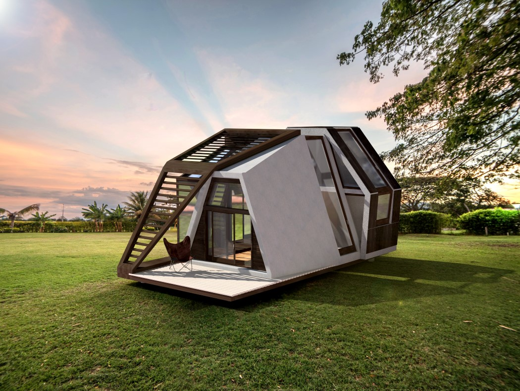 mobile_house_1.jpg