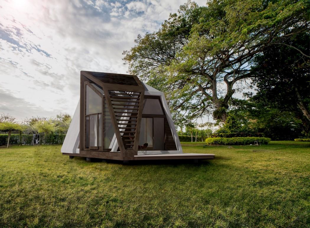 mobile_house_2.jpg