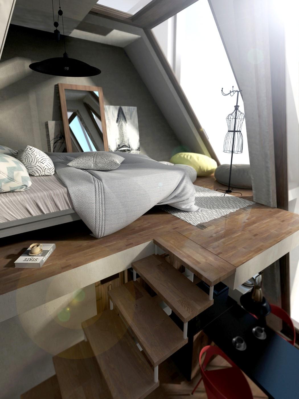 mobile_house_5.jpg