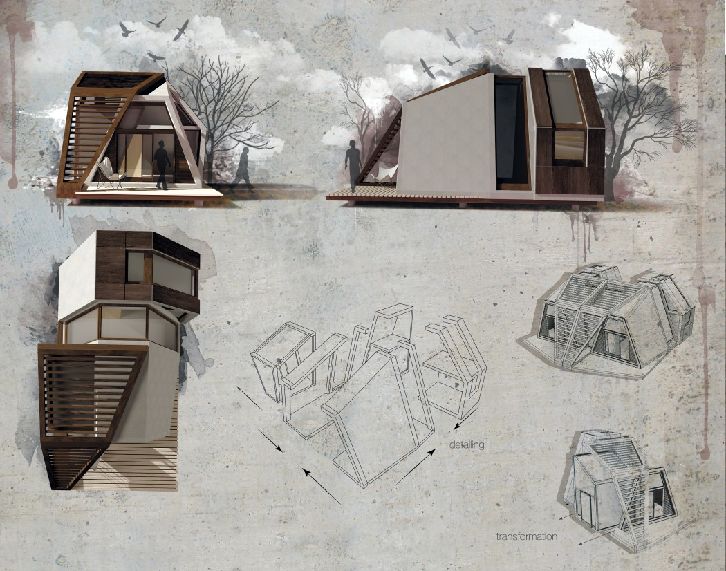 mobile_house_6.jpg
