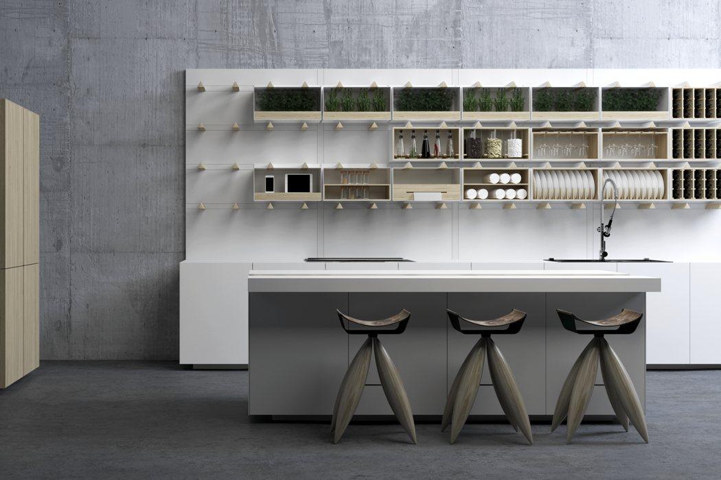 soul_kitchen13.jpg