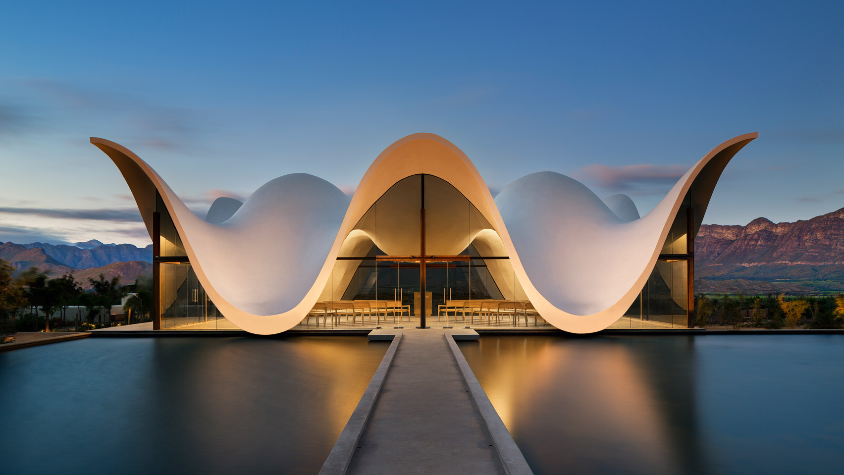 bosjes-chapel-steyn-studio-architecture-south-africa-cultural_dezeen_hero.jpg