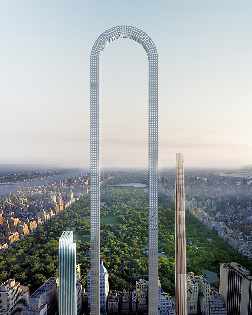 oiio-the-big-bend-skyscraper-new-york-longest-building-in-the-world-designboom-01.jpg