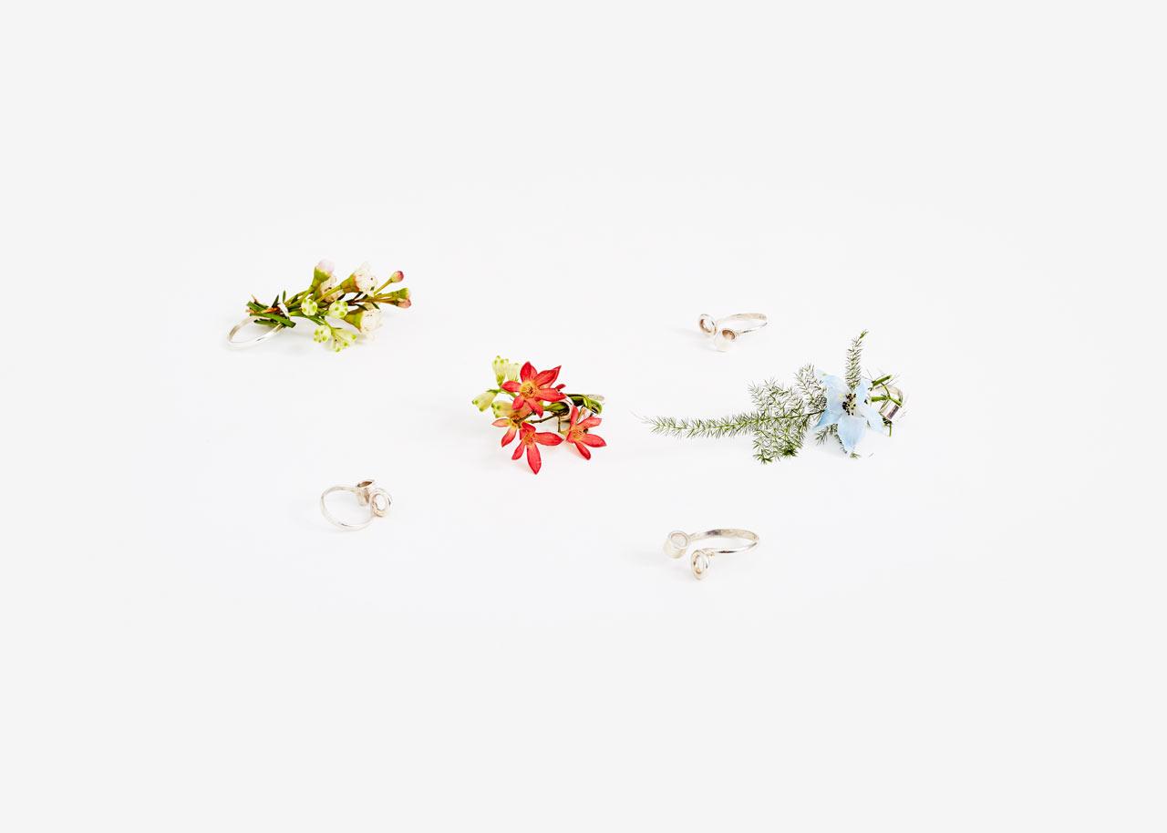 ikebana-ring-areaware-gahee-kang-22.jpg