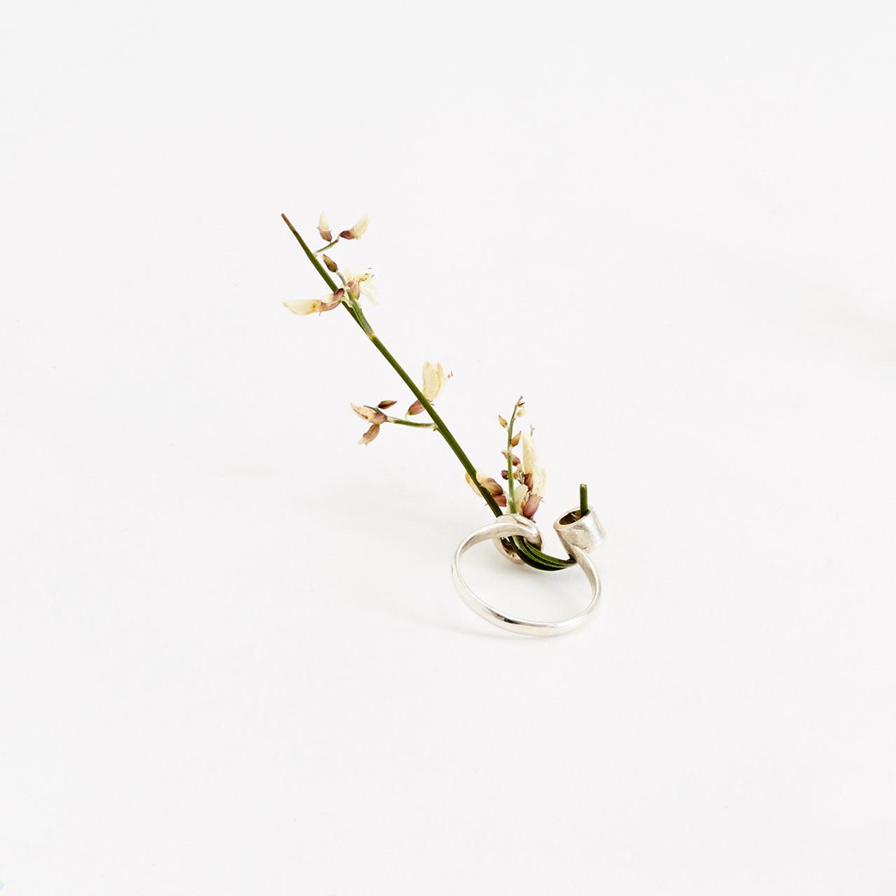 ikebana-ring-areaware-gahee-kang-7.jpg