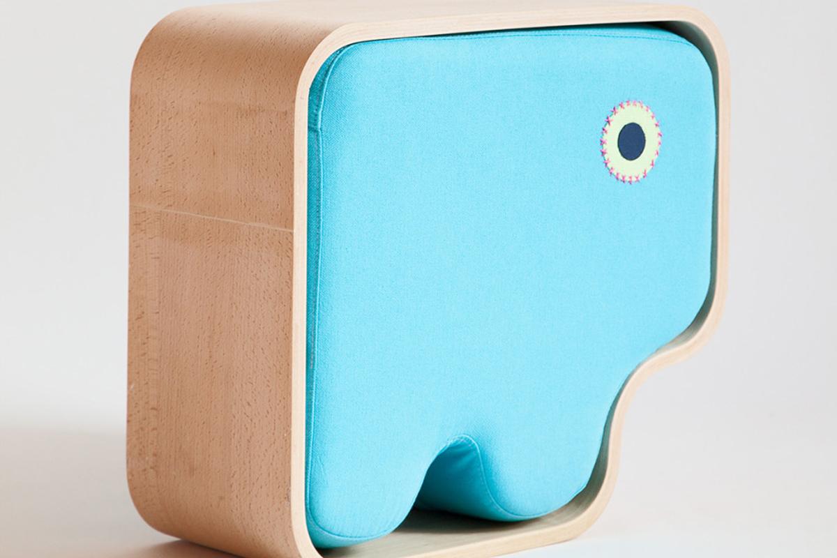animaze-designlibero-enfant-blog-espritdesign-11.jpg