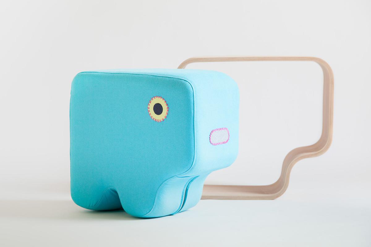 animaze-designlibero-enfant-blog-espritdesign-12.jpg