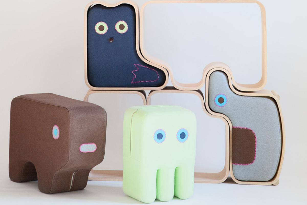 animaze-designlibero-enfant-blog-espritdesign-3.jpg