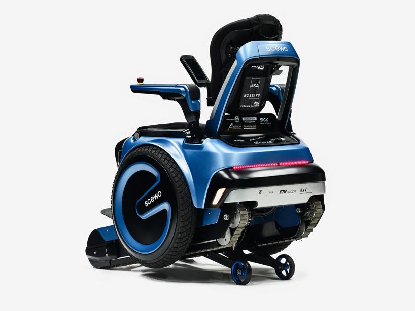 scewo-wheelchair-climb-stairs-designboom-06.jpg