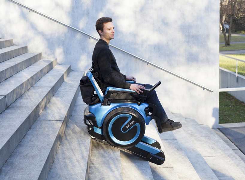 scewo-wheelchair-climb-stairs-designboom-newsletter.jpg