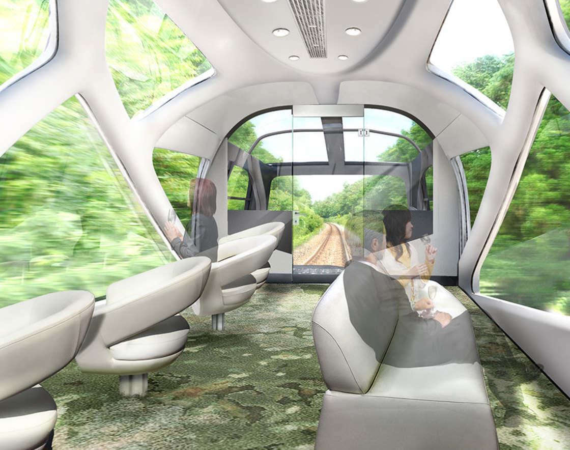 train-suite-shiki-shima-10.jpg