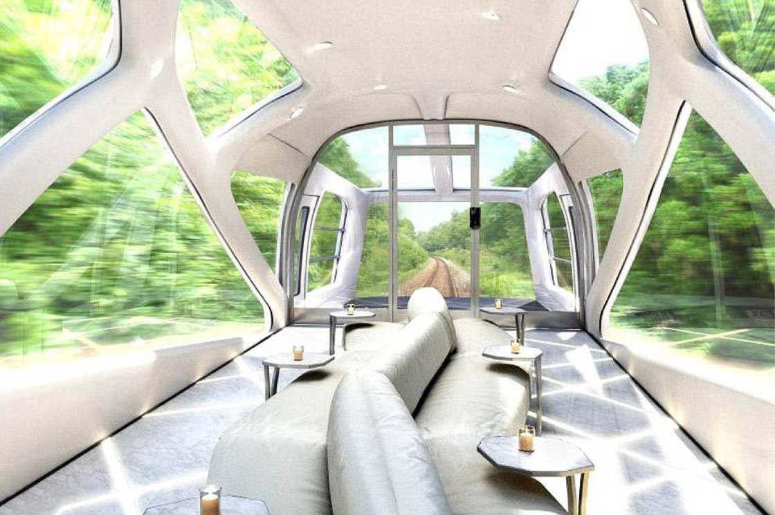 train-suite-shiki-shima-11.jpg
