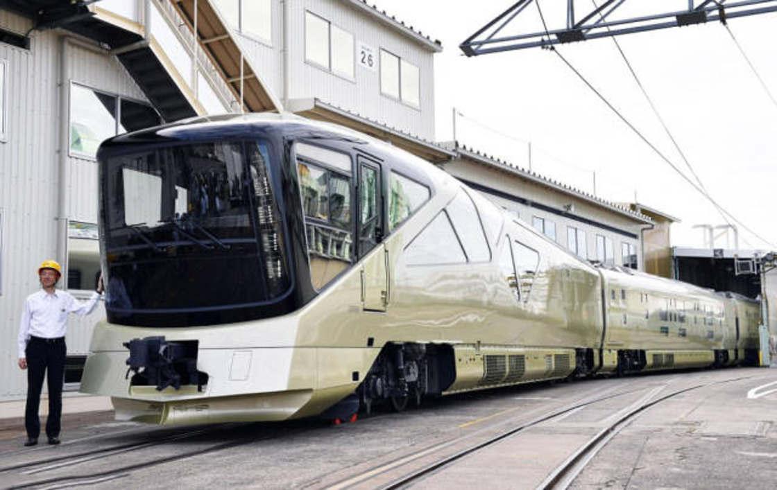 train-suite-shiki-shima-12.jpg