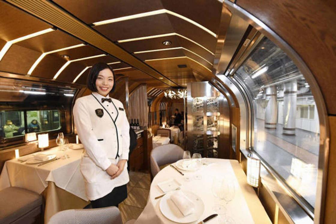 train-suite-shiki-shima-13.jpg