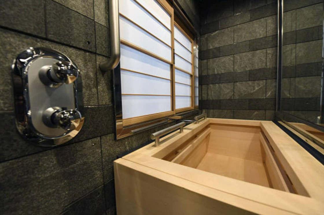 train-suite-shiki-shima-15.jpg