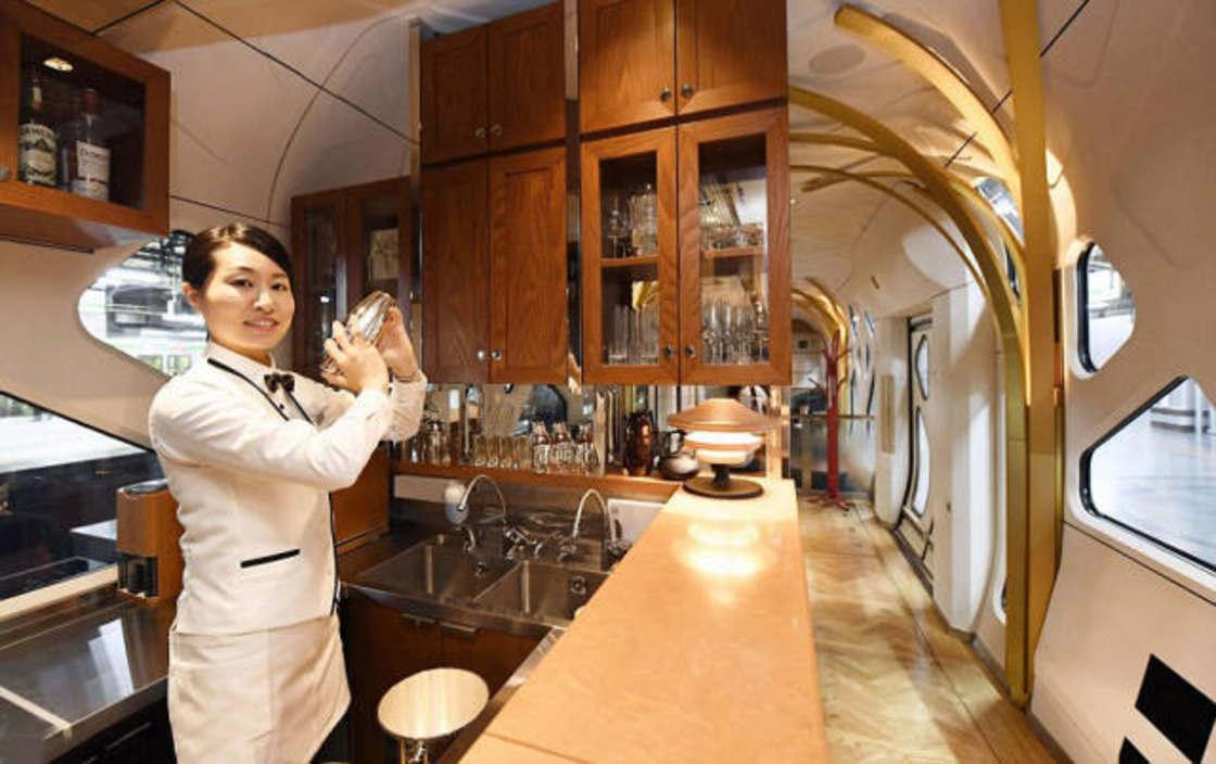 train-suite-shiki-shima-16.jpg