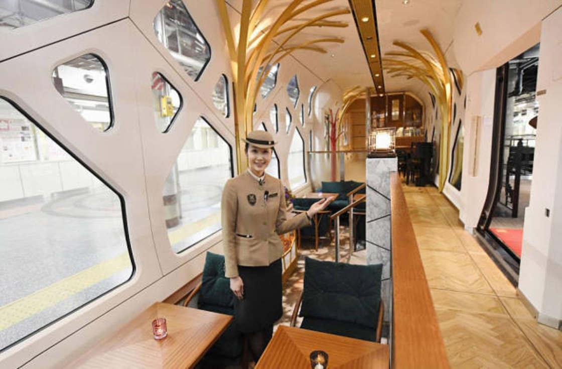 train-suite-shiki-shima-17.jpg