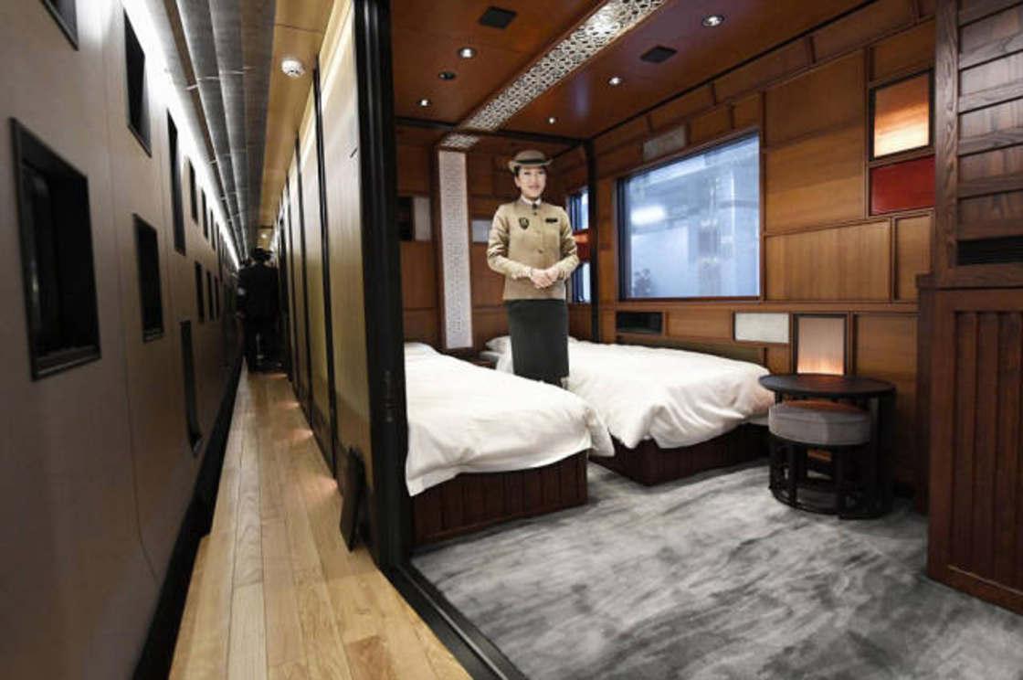 train-suite-shiki-shima-18.jpg