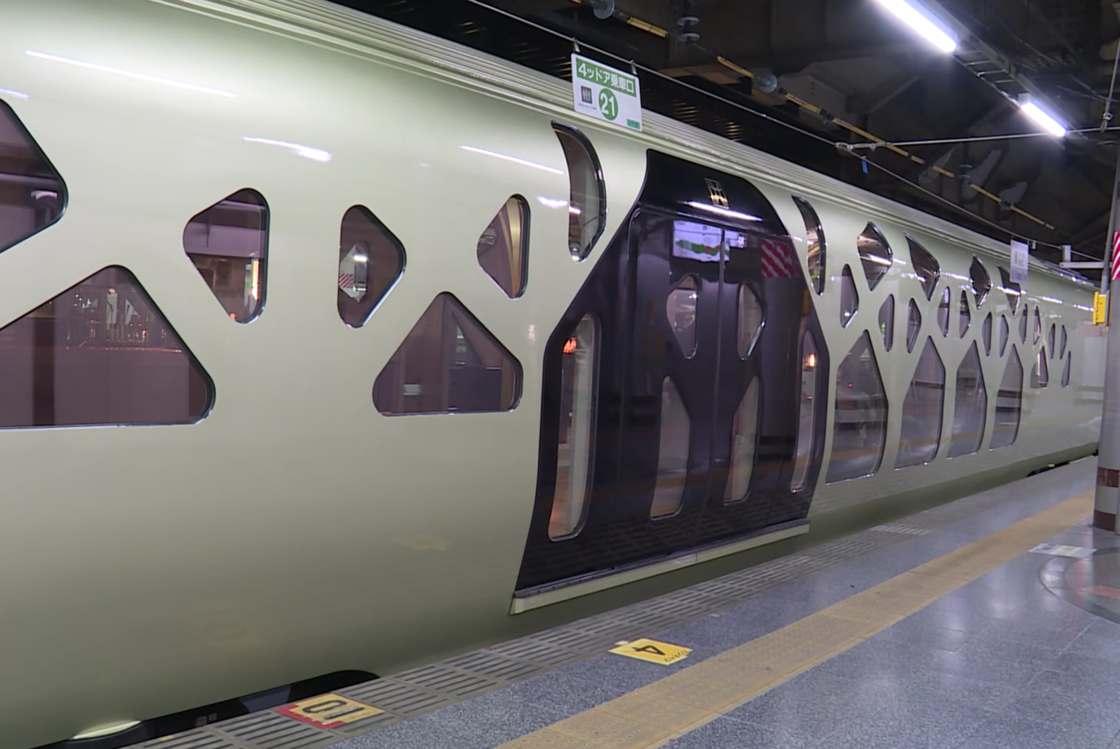 train-suite-shiki-shima-3.jpg