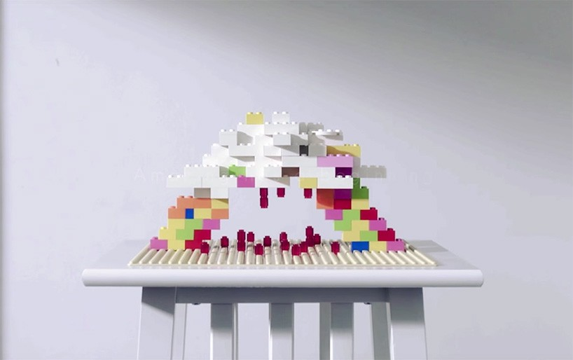 lego-group-candy-cloud-designboom-03-07-2017-818-007-818x514.jpg