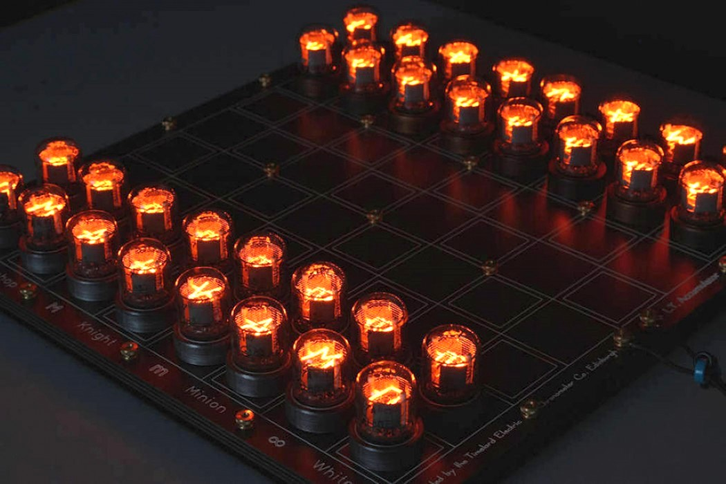 nixie_chess_1.jpg