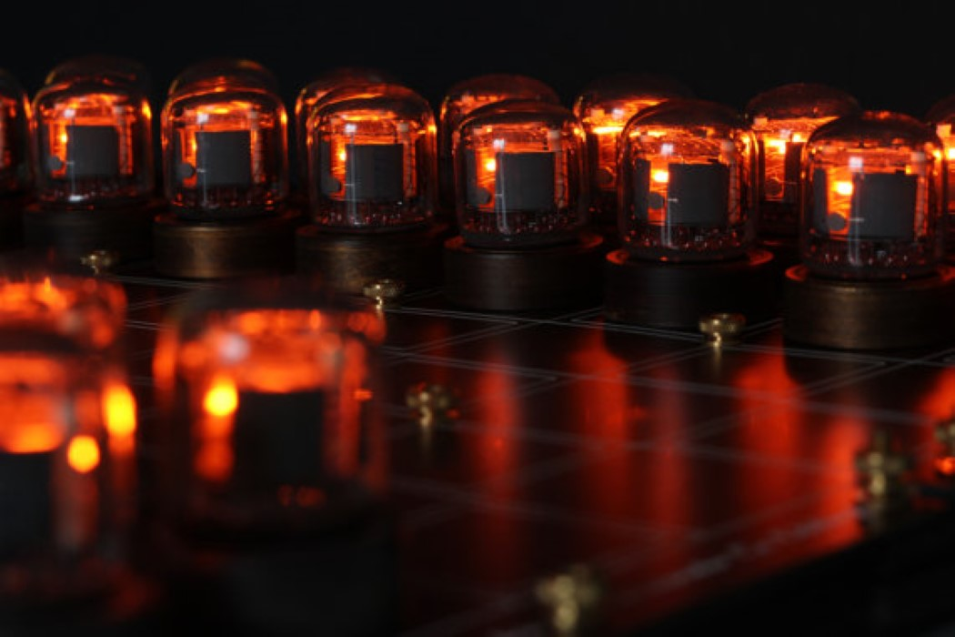 nixie_chess_2.jpg