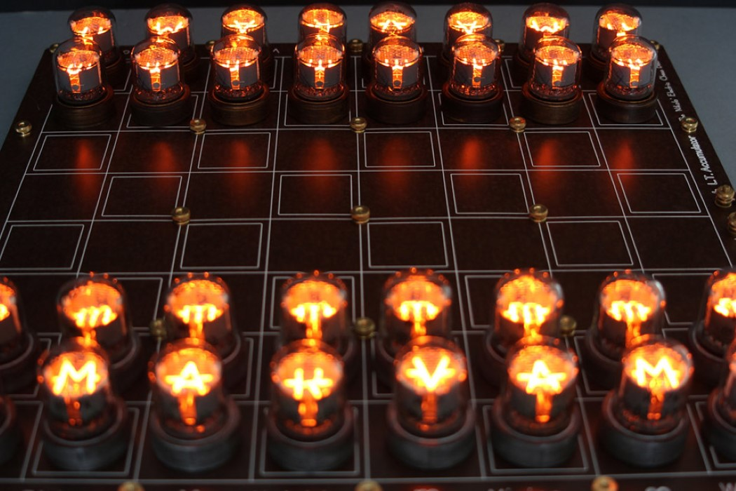 nixie_chess_3.jpg